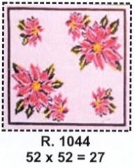 Tela R. 1044