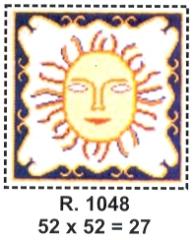 Tela R. 1048