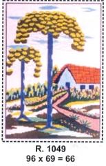 Tela R. 1049
