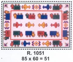 Tela R. 1051