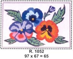 Tela R. 1052