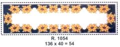 Tela R. 1054