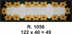 Tela R. 1056