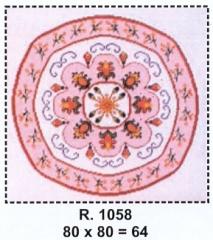 Tela R. 1058