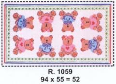 Tela R. 1059