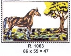 Tela R. 1063
