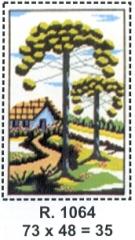 Tela R. 1064