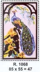 Tela R. 1068