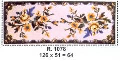 Tela R. 1078