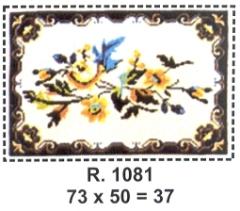 Tela R. 1081