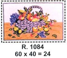 Tela R. 1084