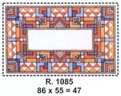 Tela R. 1085