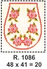 Tela R. 1086