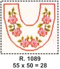 Tela R. 1089