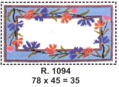 Tela R. 1094