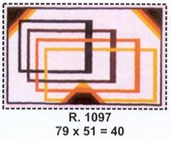 Tela R. 1097