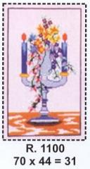 Tela R. 1100