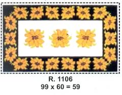 Tela R. 1106