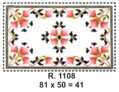 Tela R. 1108