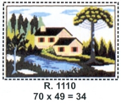 Tela R. 1110