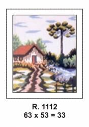 Tela R. 1112