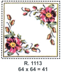 Tela R. 1113