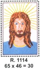 Tela R. 1114