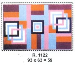 Tela R. 1122