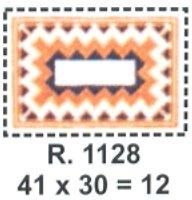 Tela R. 1128