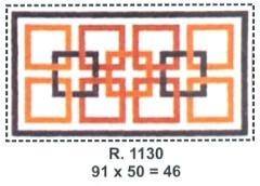 Tela R. 1130
