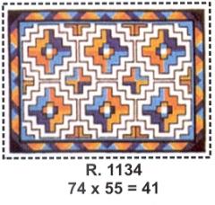 Tela R. 1134