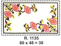 Tela R. 1135