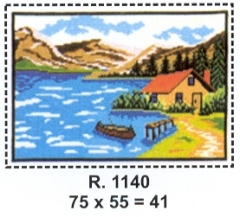 Tela R. 1140