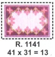 Tela R. 1141