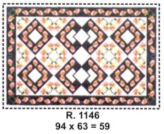 Tela R. 1146