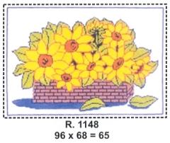 Tela R. 1148