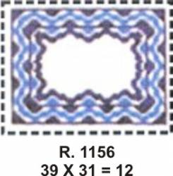 Tela R. 1156