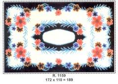 Tela R. 1159