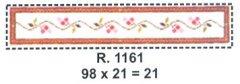 Tela R. 1161