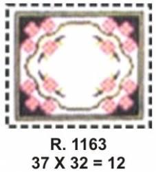 Tela R. 1163