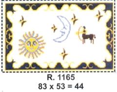 Tela R. 1165