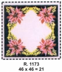 Tela R. 1173