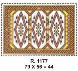 Tela R. 1177