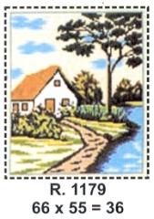 Tela R. 1179