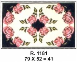 Tela R. 1181