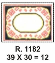 Tela R. 1182