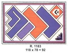 Tela R. 1183