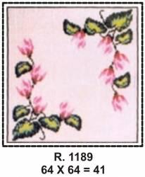 Tela R. 1189