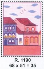 Tela R. 1190