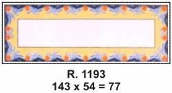 Tela R. 1193